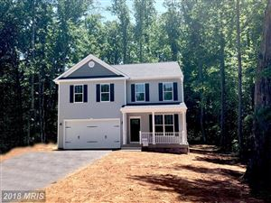 Photo of 4304 LAKEVIEW PKWY, LOCUST GROVE, VA 22508 (MLS # OR10292883)