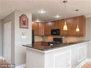 Photo of 4201 LEE HWY #303, ARLINGTON, VA 22207 (MLS # AR10242884)