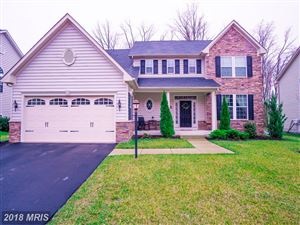 Photo of 10367 SUGARBERRY ST, WALDORF, MD 20603 (MLS # CH10183884)