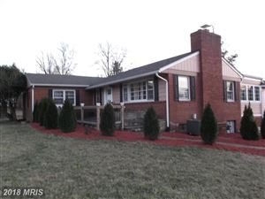 Photo of 4900 BACKLICK RD, ANNANDALE, VA 22003 (MLS # FX10162884)
