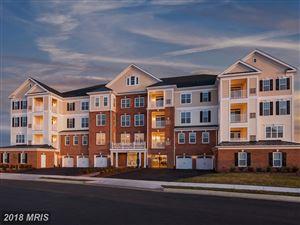 Photo of 21025 ROCKY KNOLL SQ #304, ASHBURN, VA 20147 (MLS # LO10142884)
