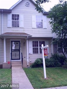 Photo of 6944 BLUE HOLLY CT, DISTRICT HEIGHTS, MD 20747 (MLS # PG10001884)
