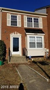 Photo of 15014 WHEATLAND PL, LAUREL, MD 20707 (MLS # PG10160884)