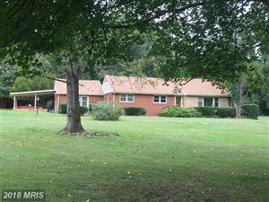 Photo of 5532 SUMMIT ST, CENTREVILLE, VA 20120 (MLS # FX10170885)