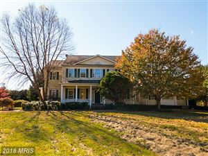 Photo of 11805 FREDERICK RD, ELLICOTT CITY, MD 21042 (MLS # HW10115885)