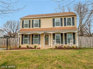Photo of 5822 RIVERSIDE DR, WOODBRIDGE, VA 22193 (MLS # PW10159885)