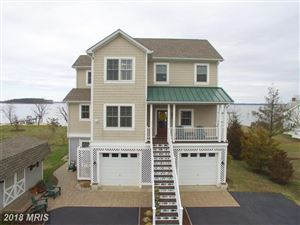Photo of 16440 BALL POINT RD, PINEY POINT, MD 20674 (MLS # SM10181885)