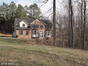 Photo of 7080 COLONIAL LN, HUGHESVILLE, MD 20637 (MLS # CH10179886)