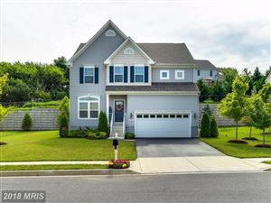 Photo for 2101 FIELDBROOK LN, MOUNT AIRY, MD 21771 (MLS # CR10186886)