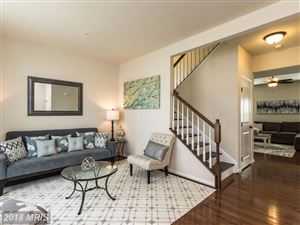 Tiny photo for 2101 FIELDBROOK LN, MOUNT AIRY, MD 21771 (MLS # CR10186886)
