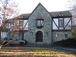 Photo of 12003 PLEASANT PROSPECT RD, BOWIE, MD 20721 (MLS # PG10145886)