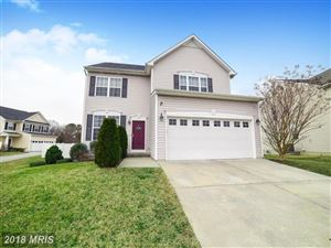 Photo of 45621 TARAS CT, GREAT MILLS, MD 20634 (MLS # SM10162886)