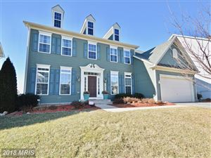 Photo of 1313 VOLUNTEER DR, BRUNSWICK, MD 21716 (MLS # FR10160887)