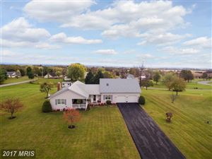 Photo of 14713 STAYMAN DR, CLEAR SPRING, MD 21722 (MLS # WA10087887)