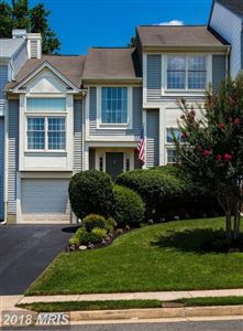 Photo of 6553 PALISADES DR, CENTREVILLE, VA 20121 (MLS # FX10299888)
