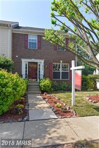 Photo of 43141 GATWICK SQ, ASHBURN, VA 20147 (MLS # LO10297888)