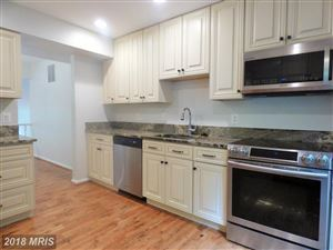 Photo of 2191 GREENKEEPERS CT, RESTON, VA 20191 (MLS # FX10322889)