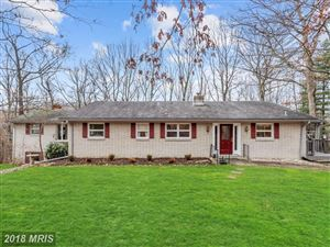 Photo of 12639 KNOLL RD, MOUNT AIRY, MD 21771 (MLS # FR10110890)
