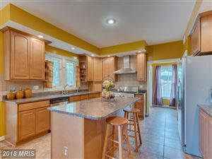 Photo of 8503 CENTURY OAK CT, FAIRFAX STATION, VA 22039 (MLS # FX10257890)