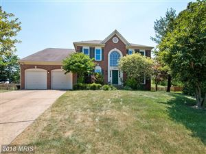 Photo of 20870 PAW PAW CT, ASHBURN, VA 20147 (MLS # LO10296890)