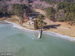 Photo of 16841 BAY CREEK LN, DAMERON, MD 20628 (MLS # SM10133890)