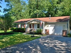 Photo of 5028 KEMP RD, REISTERSTOWN, MD 21136 (MLS # BC10302891)