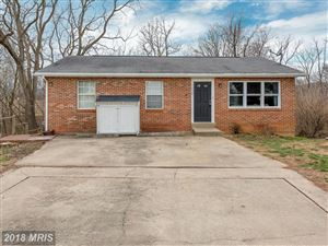 Photo of 1330 APPLETREE CT, FREDERICK, MD 21703 (MLS # FR10175891)