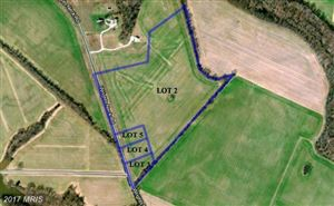 Photo of LOT 4 WRIGHTS NECK ROAD, CENTREVILLE, MD 21617 (MLS # QA7940891)