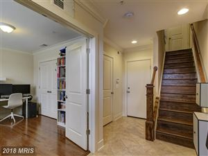 Tiny photo for 828 FIRST ST, ALEXANDRIA, VA 22314 (MLS # AX10176892)