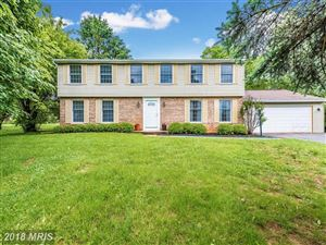 Photo of 7006 OPAL CT, MIDDLETOWN, MD 21769 (MLS # FR10223892)
