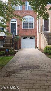 Photo of 2414 SIMPKINS FARM DR, HERNDON, VA 20171 (MLS # FX10158893)