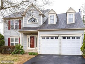 Photo of 46513 HOLLYMEAD PL, STERLING, VA 20165 (MLS # LO10326893)