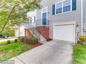 Photo of 3804 EUROPE LN, BOWIE, MD 20716 (MLS # PG10220893)