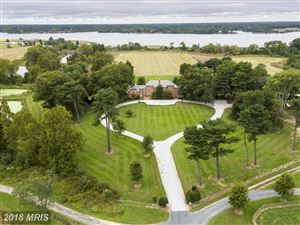 Photo of 725 LANDS END RD, CENTREVILLE, MD 21617 (MLS # QA9732893)