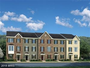 Photo of 7845 CHANCEFORD DR, HANOVER, MD 21076 (MLS # AA10142894)