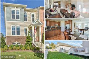 Photo of 1413 HOPE FARM CT, BRUNSWICK, MD 21716 (MLS # FR9795894)
