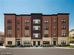 Photo of MILBRIDGE TER #N/A, ASHBURN, VA 20147 (MLS # LO10115894)