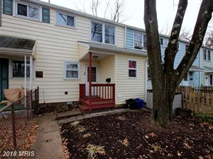 Photo of 9B RESEARCH RD, GREENBELT, MD 20770 (MLS # PG10137894)