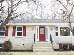 Photo of 11719 BUTLERS BRANCH RD, CLINTON, MD 20735 (MLS # PG10123895)