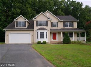 Photo of 244 HERITAGE WAY, CENTREVILLE, MD 21617 (MLS # QA10322895)