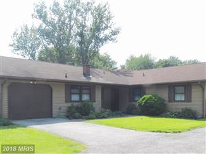 Photo of 204 CONGRESSIONAL DR, STEVENSVILLE, MD 21666 (MLS # QA9013896)