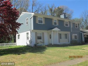 Photo of 88 KENNEDY DR, SEVERNA PARK, MD 21146 (MLS # AA10223897)
