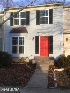 Photo of 4558 GROUSE PL, WALDORF, MD 20603 (MLS # CH10138897)