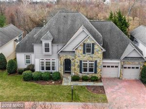 Photo of 2649 BROOK VALLEY RD, FREDERICK, MD 21701 (MLS # FR10177897)