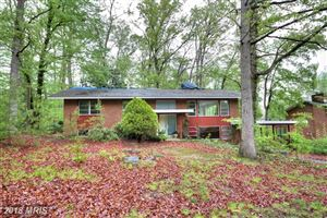 Photo of 6612 BILLINGS DR, ANNANDALE, VA 22003 (MLS # FX10159897)