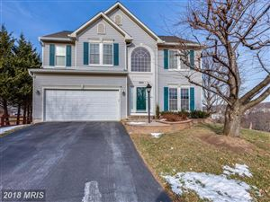 Photo of 4908 SHELBURNE CT, JEFFERSON, MD 21755 (MLS # FR10128898)