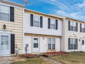 Photo of 5734 SUNSET VIEW LN, FREDERICK, MD 21703 (MLS # FR10137898)