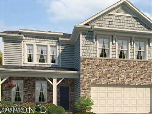 Photo of 9326 SYDNEY WAY, LAUREL, MD 20723 (MLS # HW9012898)