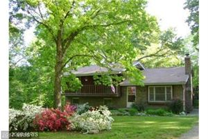 Photo of 5525 PACKARD PL, INDIAN HEAD, MD 20640 (MLS # CH10091899)