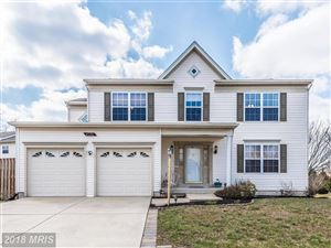 Photo of 8332 PLEASANT CHASE RD, JESSUP, MD 20794 (MLS # HW10183899)